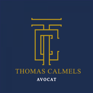 logo-avocat-thomas-calmels